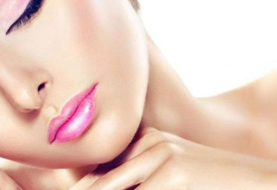 maquiagem, contorno, bronzer e blush